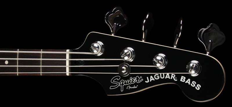 Fender_Squier_Jaguar_Bass_Special_SS_head.