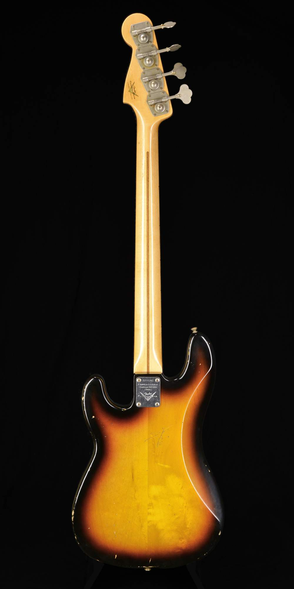 FenderPBass58RelicB.