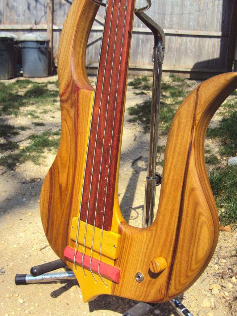 finished1stbass004.jpg