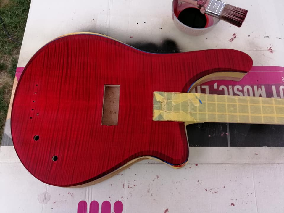 first-stain-red_orig.jpg
