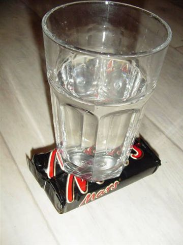 First_Picture_of_Water_on_Mars.