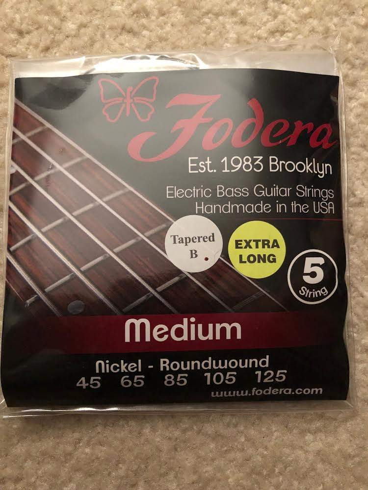 Fodera Strings.jpg
