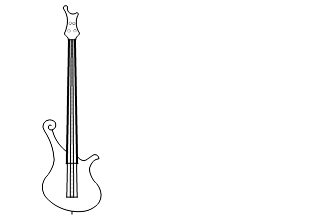 FourstringScroll34scale.png