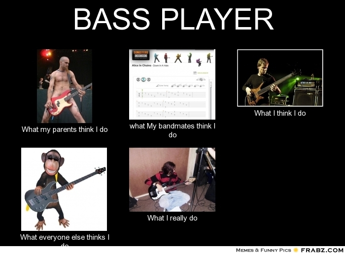frabz-BASS-PLAYER-What-my-parents-think-I-do-what-My-bandmates-think-I-d8fbdf.