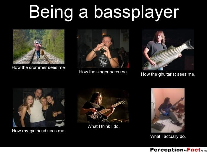 frabz-Being-a-bassplayer-How-the-drummer-sees-me-How-the-singer-sees-m-84875b.jpg