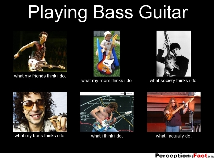frabz-Playing-Bass-Guitar-what-my-friends-think-i-do-what-my-mom-think-fe7bcf.