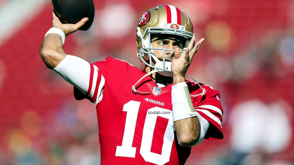 fter-with-browns-begging-for-jimmy-garoppolo-bill-belichick-felt-49ers-would-do-right-by-jimmy-g.