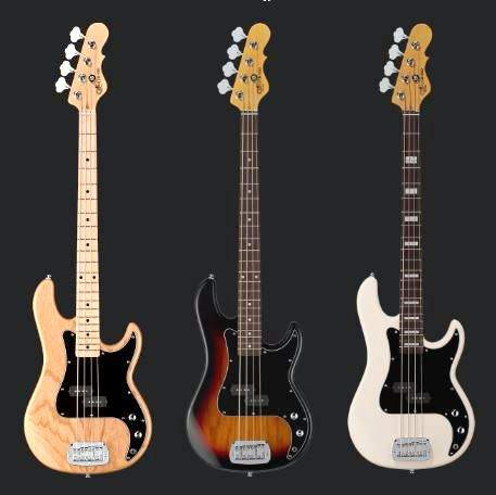 G&L LB-100 Tribute.JPG