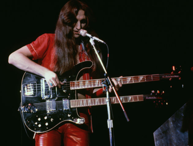 geddy-lee-with-doubleneck-630-80.