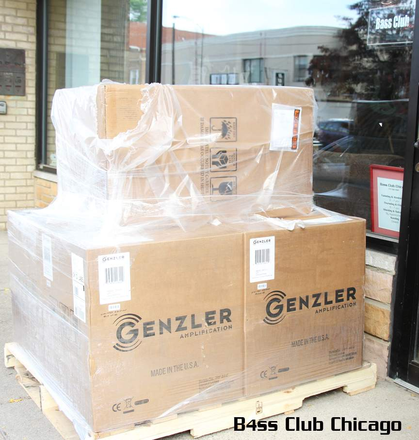 Genzler First Delivery IMG_9666.jpg