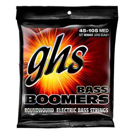GHS_Electric_4-String_Bass_Boomers.jpg