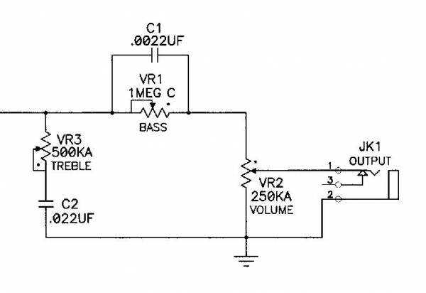 dell a425 wiring diagram wiring diagrams Dell Zylux Subwoofer A425 at bayanpartner.co