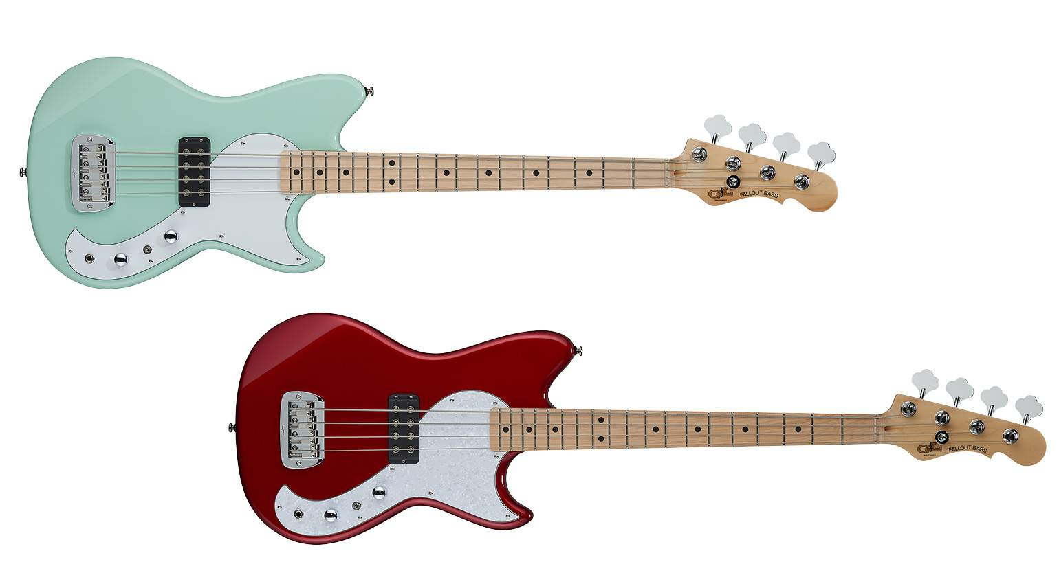 gl-tribute-fallout-shortscale-bass-candy-apple-red-surf-green.jpeg