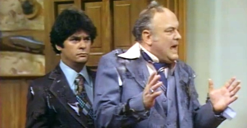 god-as-my-witness-i-thought-turkeys-could-fly-wkrp-cincinatti.