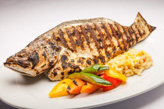 grilled-bass.