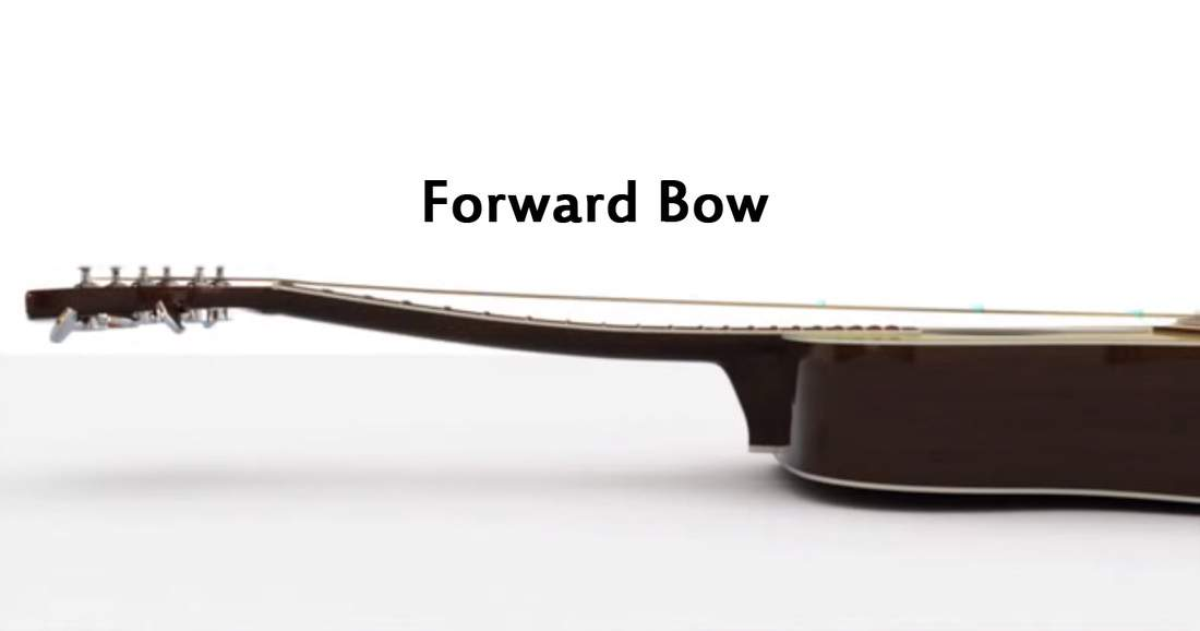 guitar-with-a-forward-bow-example_orig.