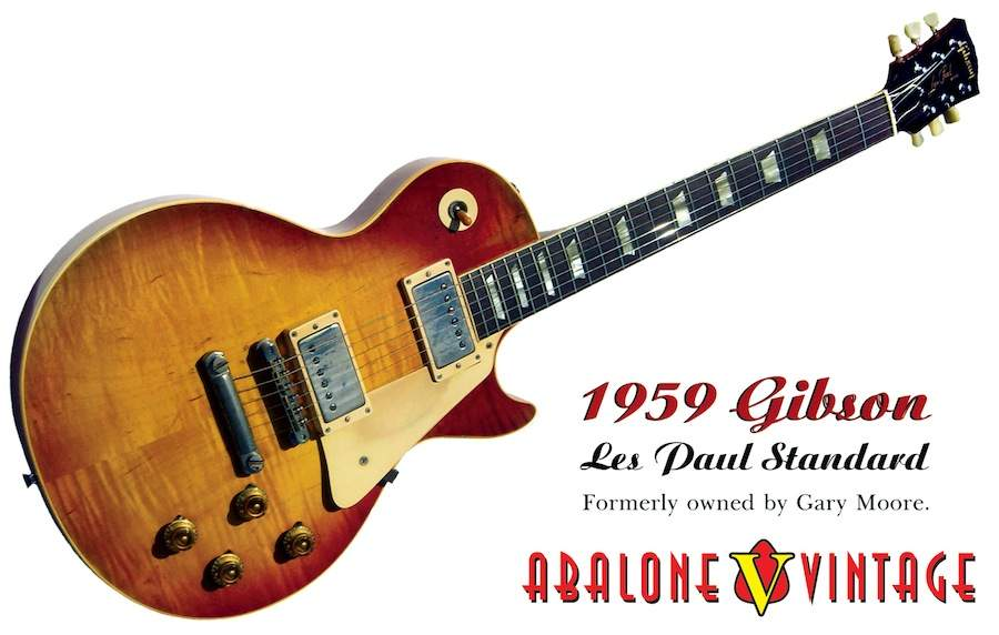 guitar_gibson_1958_les_paul_standard_gary_moore_owned_w_small.jpg