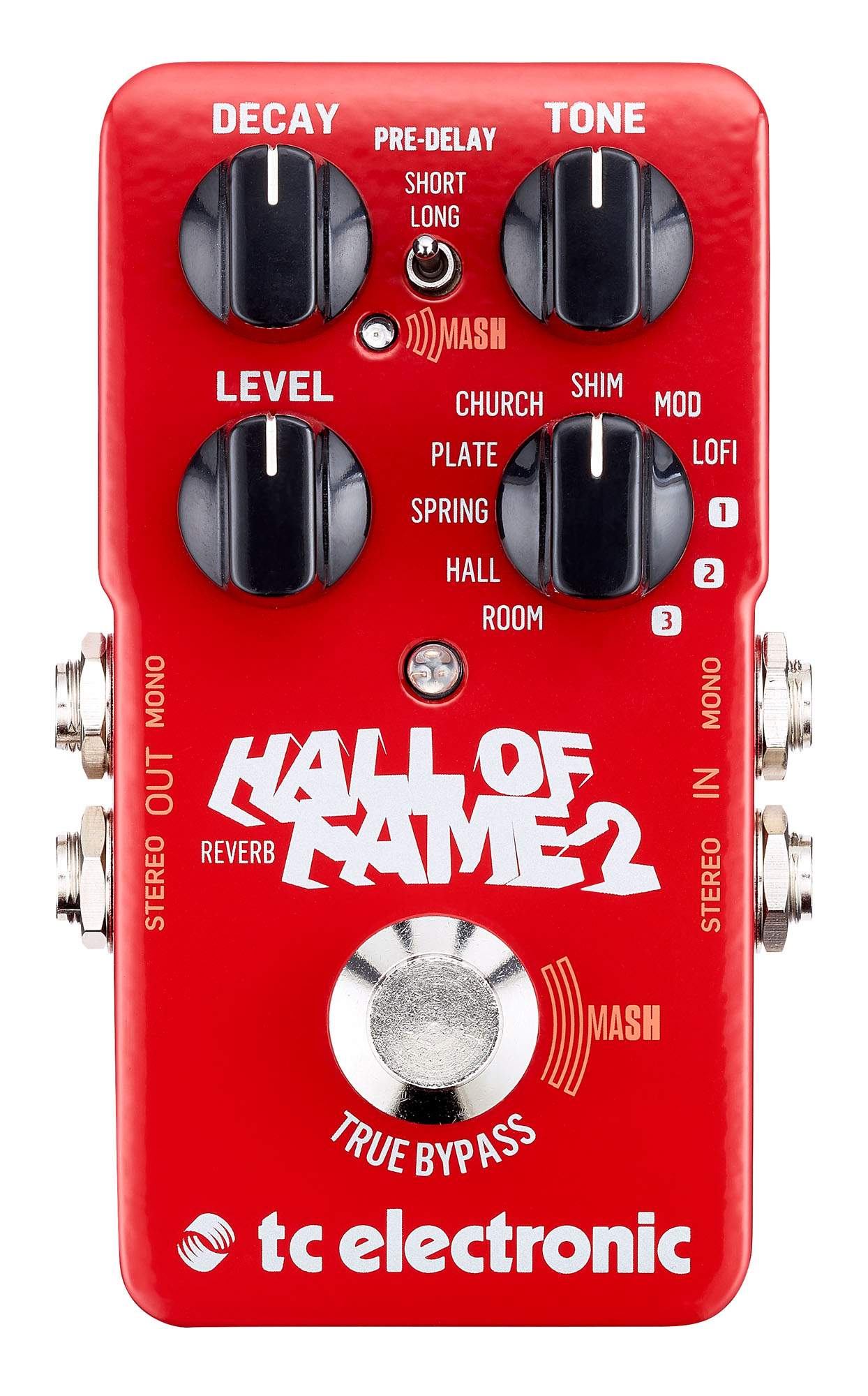 hall-of-fame-2-reverb-front-hires.