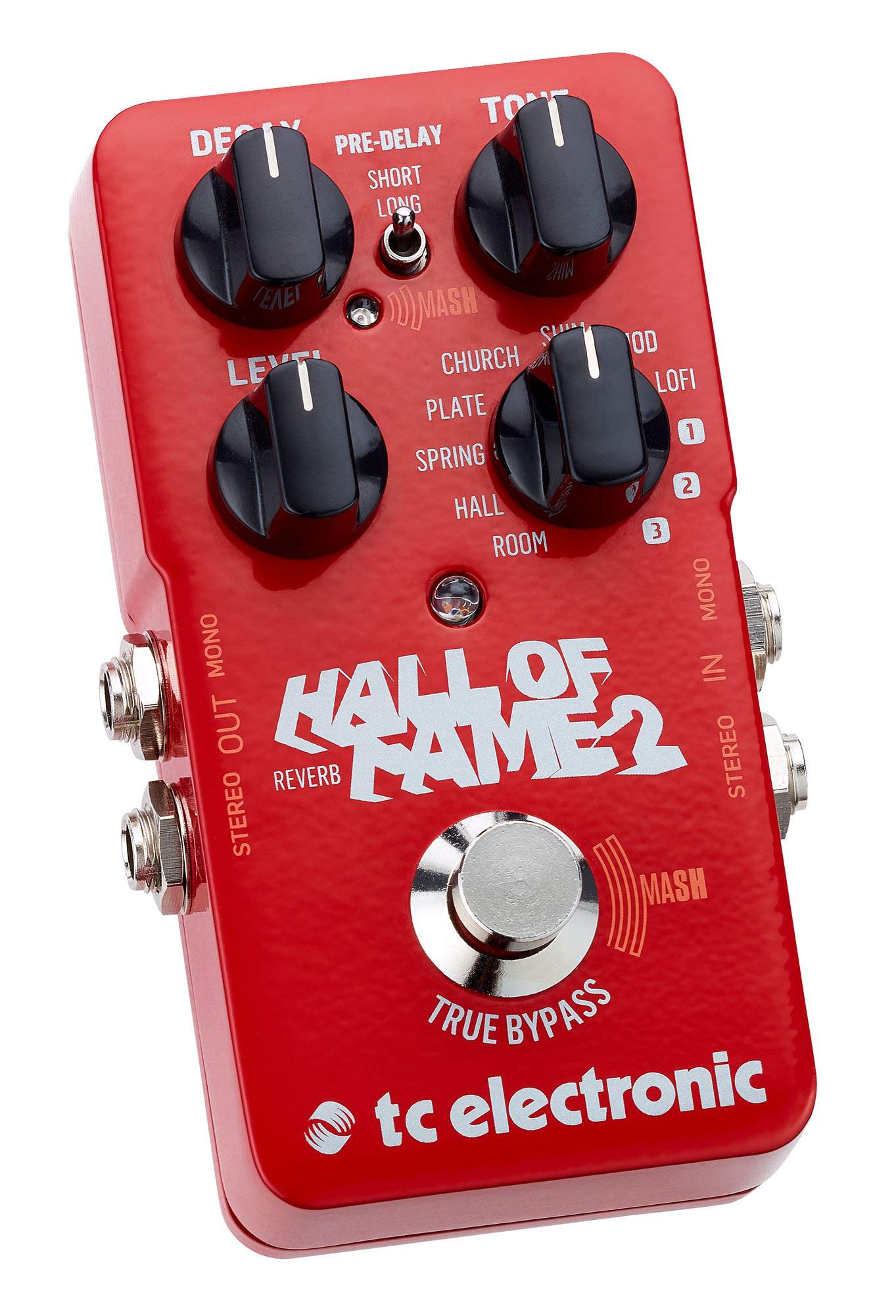 hall-of-fame-2-reverb-persp-left-hies.