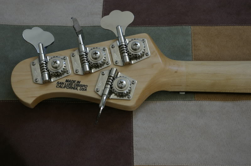 headstock-back_.