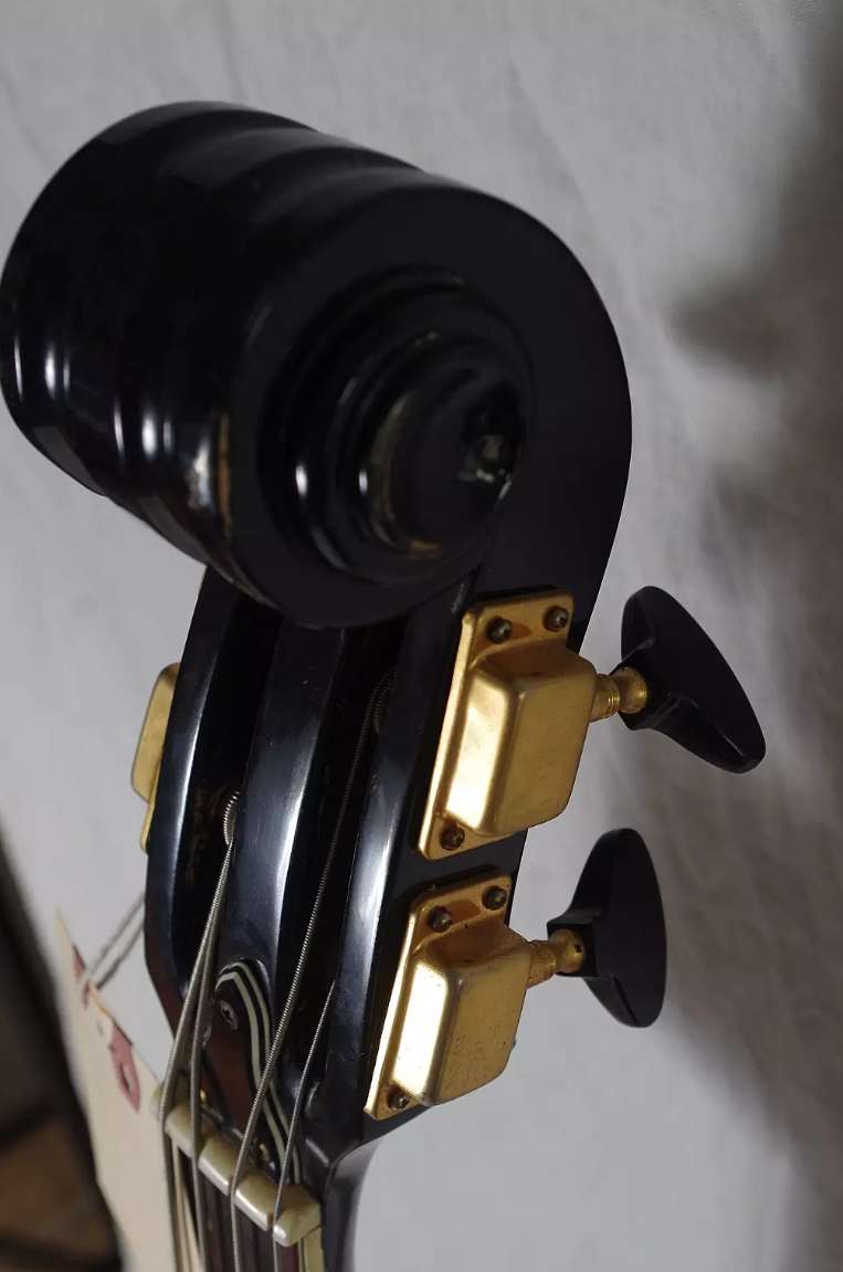 Headstock1.png
