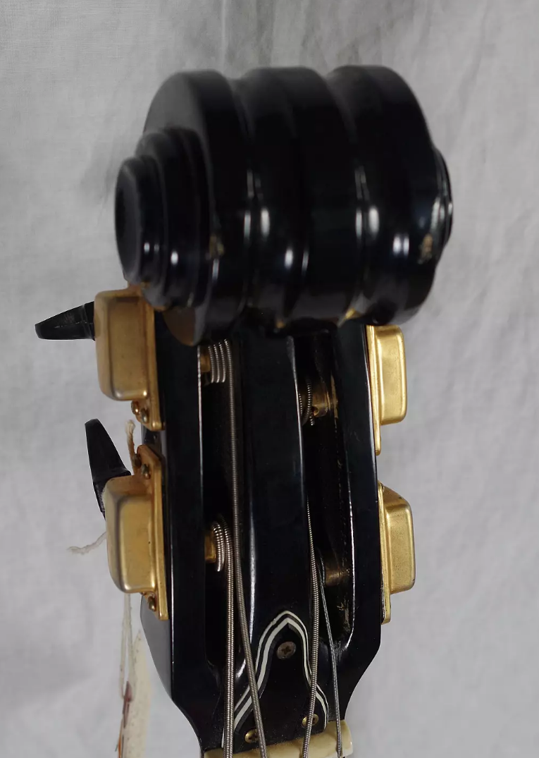 Headstock2.png