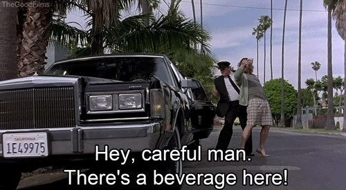 Hey+careful+man+there''s+a+beverage+here.jpg