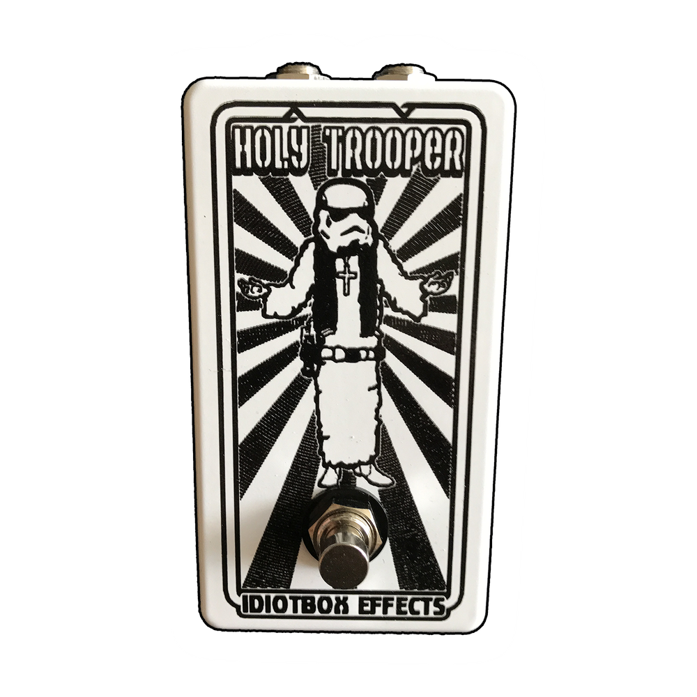 Holy+Trooper.png