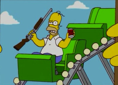 homer%20Drunk_and_armed_on_the_rollercoaster_zpsmpq6bbnt.
