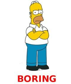 homer-boring-scaled.