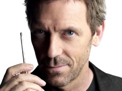 house-m-d-gregory-house-1479.