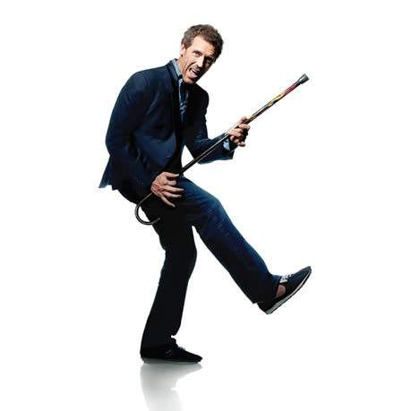 House-with-his-cane-house-md-615577_450_459.jpg