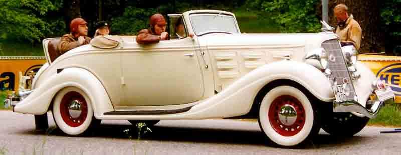Hudson_Eight_Convertible_Coupe_1934.