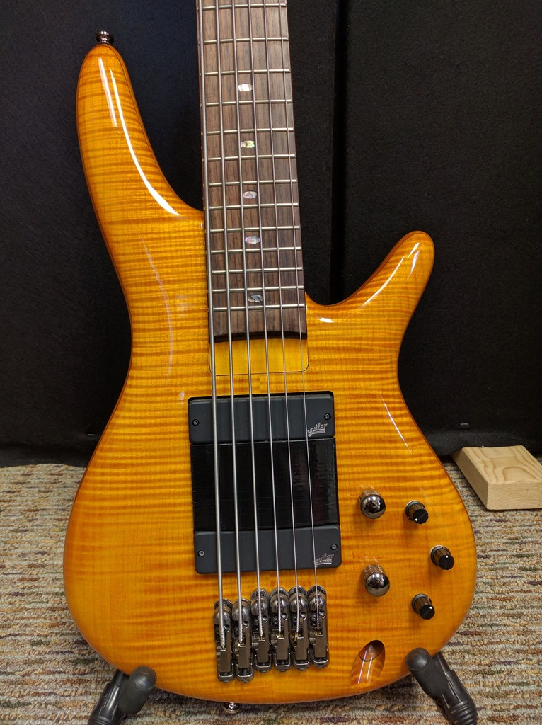 Ibanez%20Veasley%20-%20front%20body.