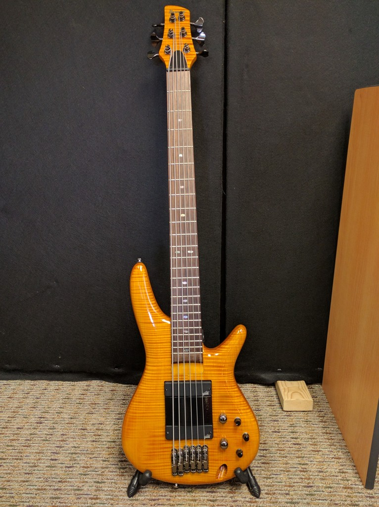 Ibanez%20Veasley%20-%20front%20full.