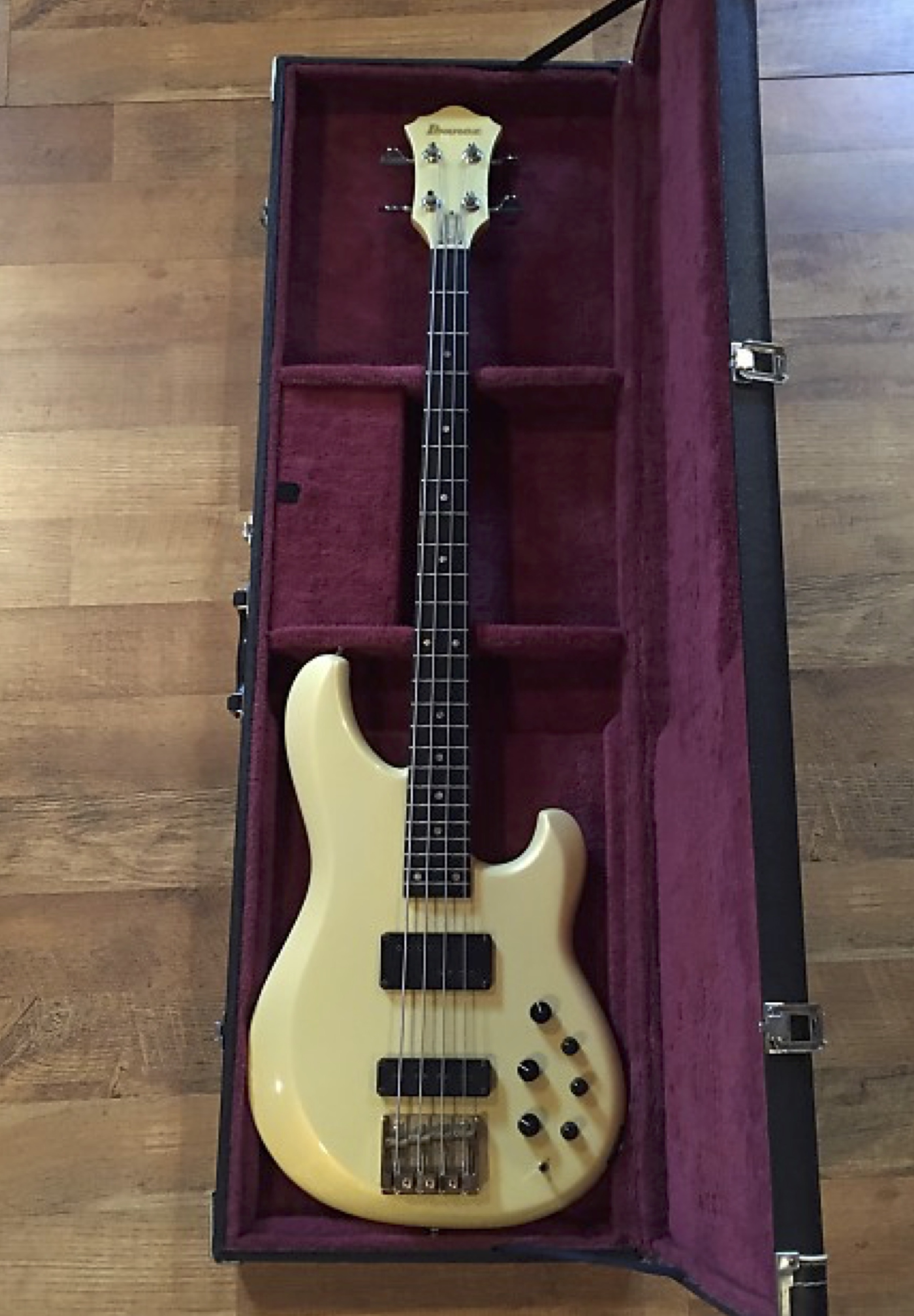 Ibanez Musician Bass (Made in Japan) 1980s Pearl Antique | Reverb.jpg