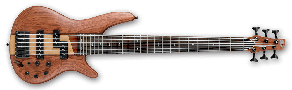 Ibanez-SR-756-6-string-Bass-Review-2.png