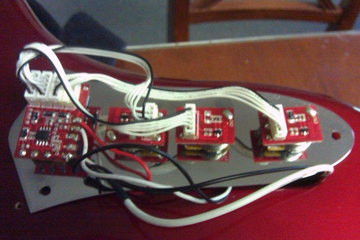 Squier Hb Jag Preamp Questions Mini Squire Jack Wiring Imag0002