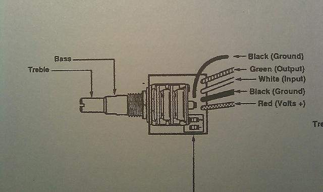old emg btc wiring question talkbass com  at gsmx.co