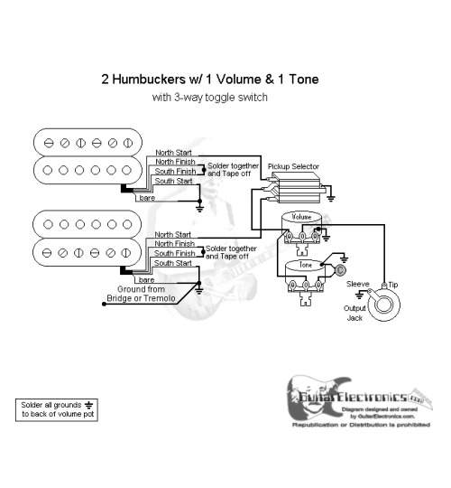 i need the wiring diagram for a yamaha bb424 talkbass com Yamaha Motorcycle Schematics