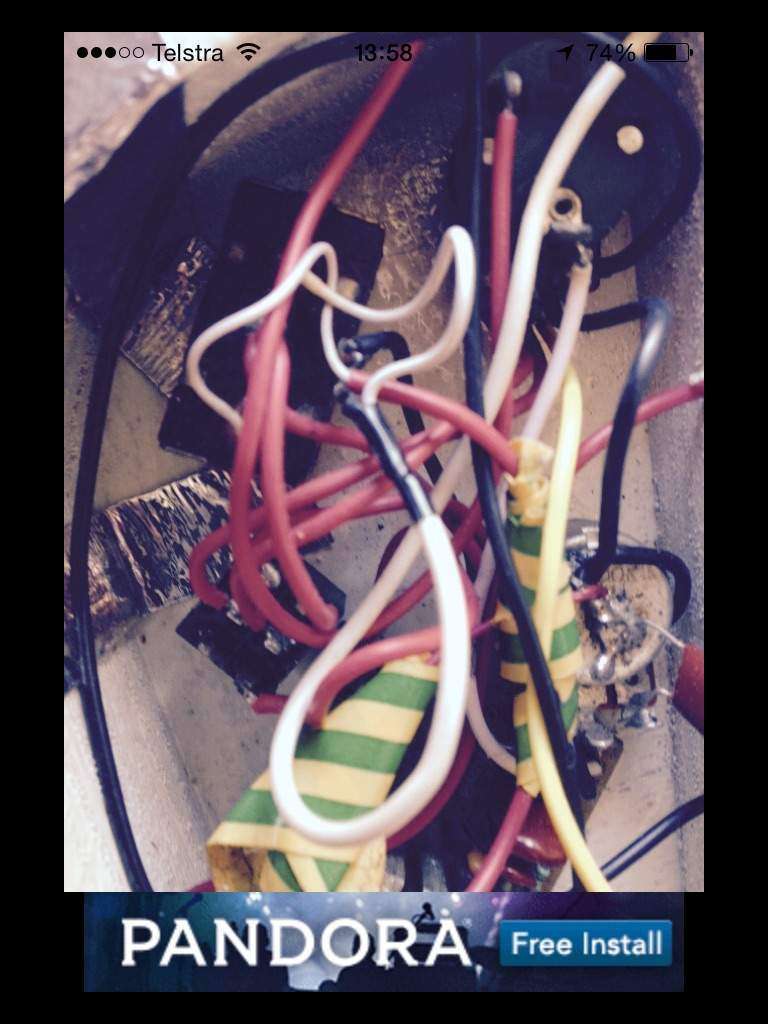 dragonfire active pickup wiring diagram wiring diagram dragonfire pick up telecaster wiring diagram auto