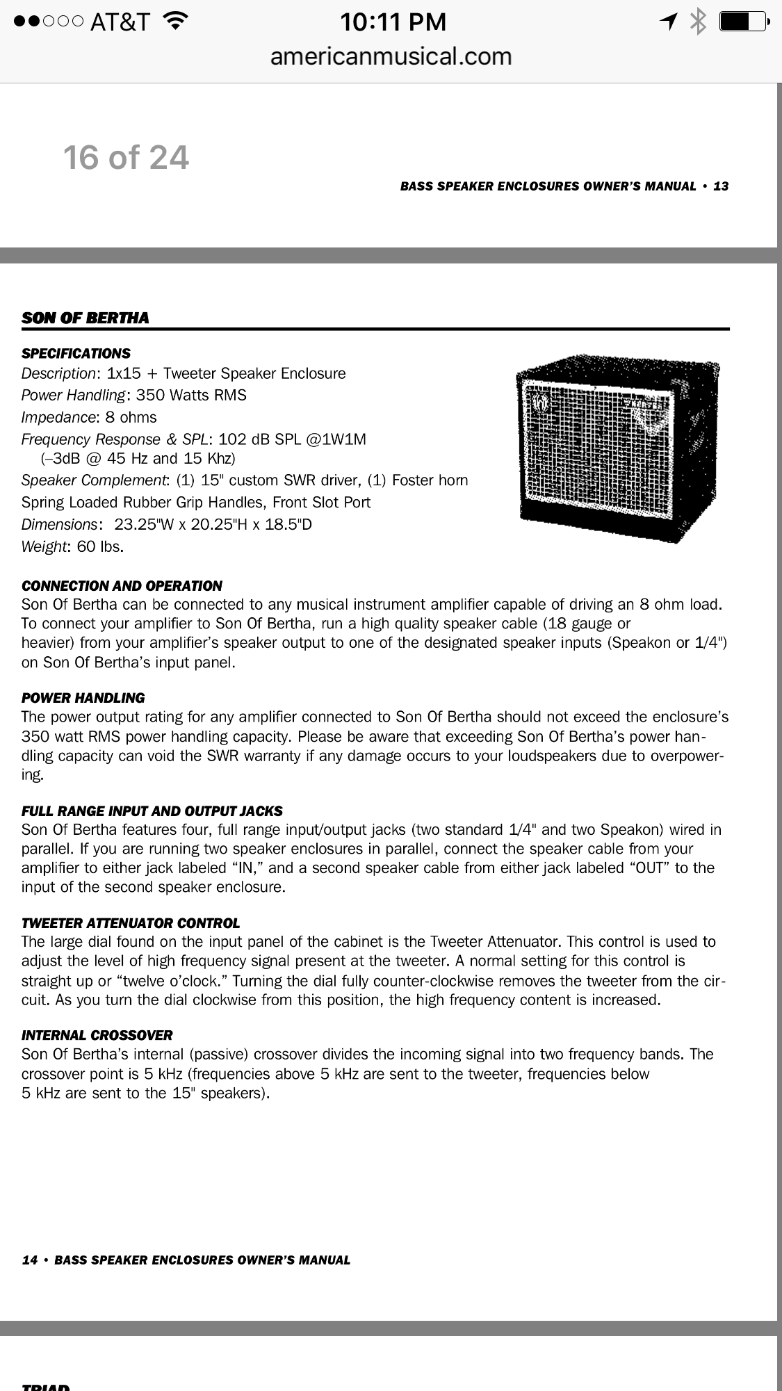 Fine 14 Gauge Amp Rating Gallery - Electrical and Wiring Diagram ...