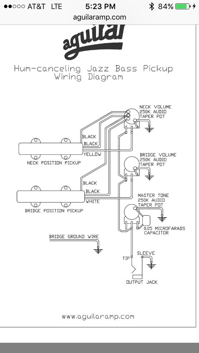 Hdmi To Rca Cable Wiring Diagram Pdf moreover Cutler Hammer Wiring Diagrams Pdf together with 2000 Subaru Legacy Wiring Diagram Pdf as well Boiler Wiring Diagram furthermore Jeep Liberty Radio Wiring Diagram. on mountainhomeag