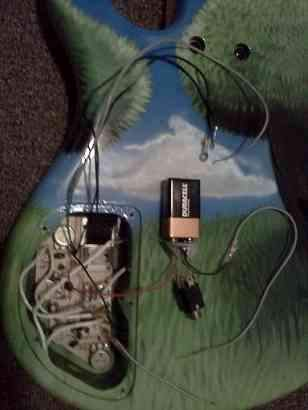 rewiring ibanez soundgear sr400 help! talkbass com Ibanez RG Series Wiring Diagram at couponss.co