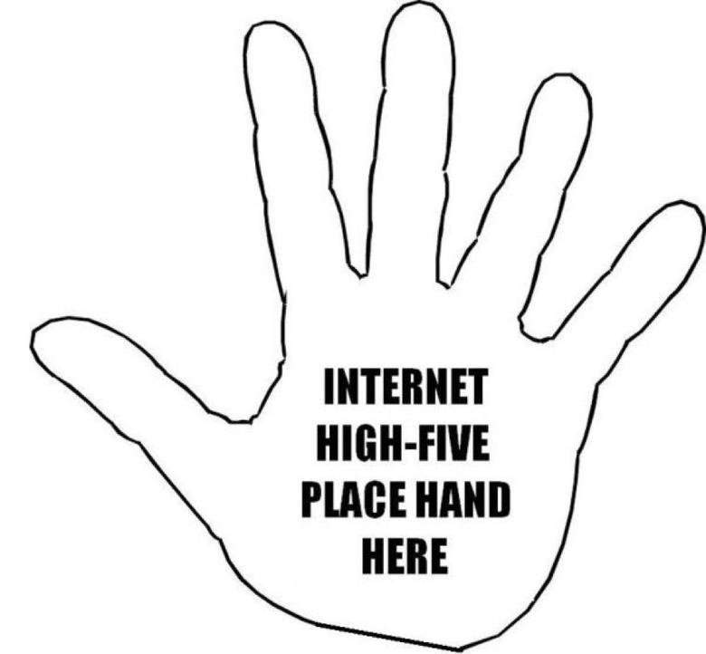 Internet+high+five+join+the+high+fivers+thumbs_4a7b41_3281983.
