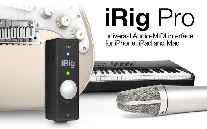 irigpro_webpage_cover_718x450_new_render_white_20150626.