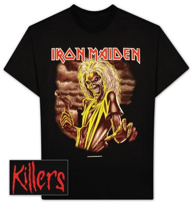 IRM2019~Iron-Maiden-New-Killers-Posters.