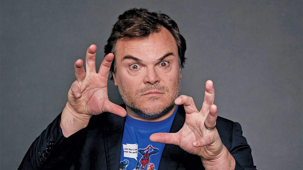 jack-black-walk-of-fame-honor.jpg