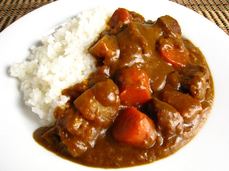 japanese-curry.