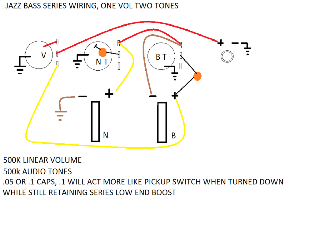 JAZZ%20BASS%20SERIES%20WIRING%20V-T-T.png
